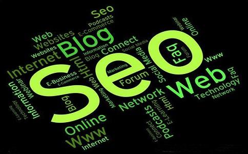 seo网站描述之间用逗号还是顿号_seo描述_seo优化:seo关键词优化怎么做